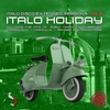Cover of the album Italo Disco Extended Versions, Vol. 3 - Italo Holiday