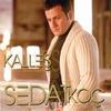 Cover of the album Kalleş