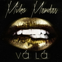 Cover of the track Vá Lá - Single