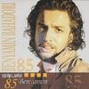 Cover of the album Benyamin 85 - Iranian Pop Music