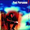 Cover of the album Comme à la maison