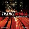Couverture de l'album Trance World, Vol. 15 (Mixed By MaRlo)