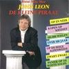 Cover of the album De kleine piraat