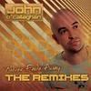 Couverture de l'album Never Fade Away (The Remixes)