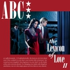 Couverture de l'album The Lexicon of Love II