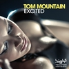 Cover of the album Excited (Remixes)