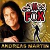 Couverture de l'album Alles Fox