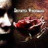 Cover of the album Distorted Wonderland