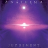 Cover of the album Judgement (Re-Mastered)
