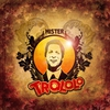 Cover of the album Trololo Song - Single