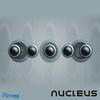 Cover of the album Nucleus