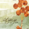 Cover of the album Let You Go
