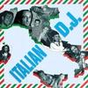 Cover of the album Italian D.j.