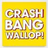 Cover of the album Crash Bang Wallop!