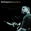 Cover of the album Wes Montgomery's Finest Hour