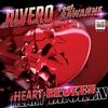 Couverture du titre Heart Broken (Radio Edit) [feat. Rawanne]