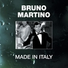Couverture de l'album Made in Italy