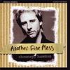 Couverture de l'album Another Fine Mess
