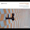 Couverture de l'album Paminger: Sacred Vocal Works