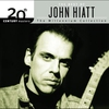Cover of the album 20th Century Masters - Millennium Collection: The Best of John Hiatt