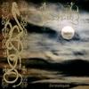 Couverture de l'album Jormundgand
