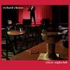 Couverture de l'album Silent Nightclub