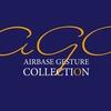 Couverture de l'album Airbase Gesture Collection