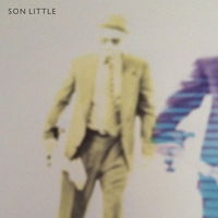 Cover of the track Son Little (Deluxe Edition)