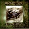 Couverture de l'album Whitemare Rhymes