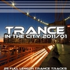 Couverture de l'album Trance In The City 2011 / 01