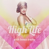 Cover of the album High Life - Single