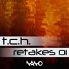 Cover of the album Retakes 01 - Single