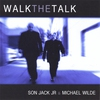 Cover of the album Walk the Talk