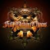 Couverture de l'album Full Blown Chaos