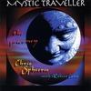 Couverture de l'album Mystic Traveller
