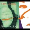 Cover of the album Gegen die Zeit (Audio Version)