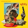 Couverture de l'album Dare