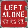 Cover of the album Left Alone