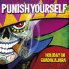 Cover of the album Holiday in Guadalajara