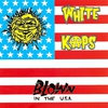Cover of the album Blown In The U.S.A.