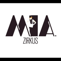 Cover of the track Zirkus