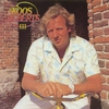 Couverture de l'album Koos Alberts III