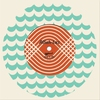 Cover of the album Had It All / Every Girl - Single