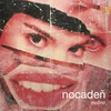Cover of the album Mozno - Single