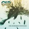 Cover of the album The Memories Uninvited