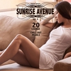 Cover of the album Sunrise Avenue, Vol. 8 (20 Lounge & Chill-Out Pearls)