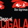 Cover of the album Dos lágrimas