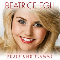 Cover of the track Feuer und Flamme