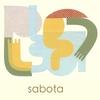 Cover of the album Sabota (Bonus Track Version)
