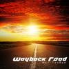 Couverture de l'album Wayback Road - EP